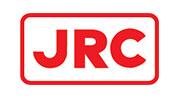 JRC Supplier Sunshine Coast