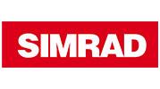 SIMRAD Supplier Sunshine Coast