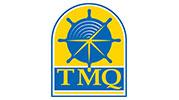 TMQ Electronics Sunshine Coast
